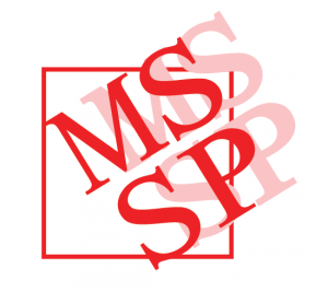 MS SP