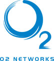 O2 Networks