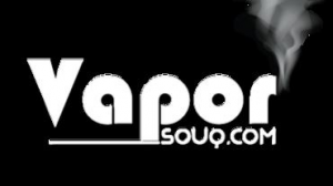 https://www.vaporsouq.com/
